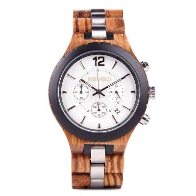 Synergy-Arctic-wooden-watch-JUSTWOOD