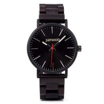 Henry-The-Minimalist-wooden-watch-JUSTWOOD