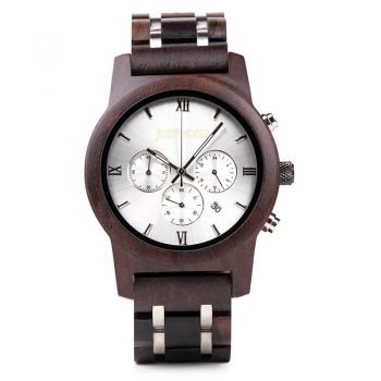 Vogue-Lightning-wooden-watch-JUSTWOOD