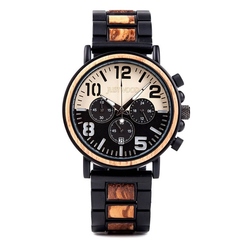 Coachmen-Executive-wooden-watch-JUSTWOOD