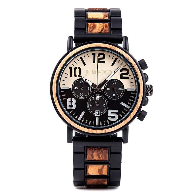 Coachmen-Executive-wooden-watch-JUSTWOOD